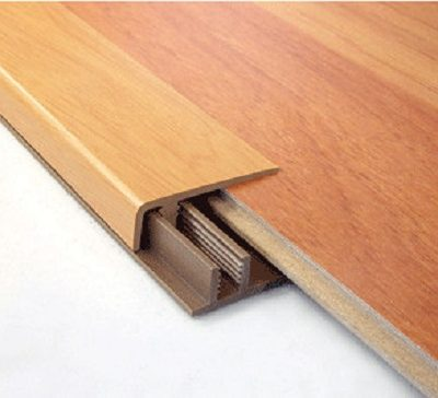Lót sàn gỗ