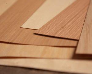 Mẫu sàn gỗ công nghiêp