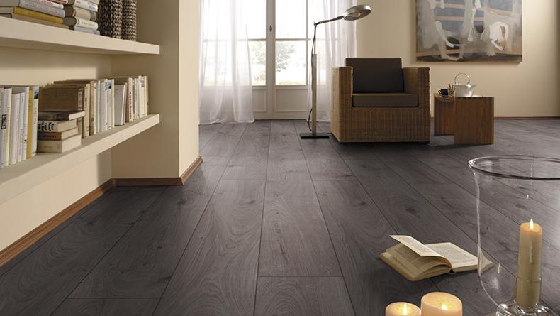 Sàn gỗ giá rẻ được ưu chuộng hiện nay