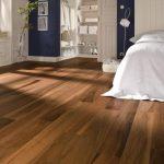 Sàn gỗ Hà Nội chất lượng vượt trội